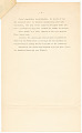 View Press kit for Sonny Liston versus Cassius Clay Championship Fight digital asset number 15