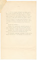 View Press kit for Sonny Liston versus Cassius Clay Championship Fight digital asset number 18