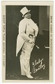 View <I>Gladys Bentley: America's Greatest Sepia Player -- The Brown Bomber of Sophisticated Songs</I> digital asset number 0