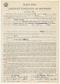 View Performance contract between Fletcher Henderson and The Hollywood Cotton Club digital asset number 0