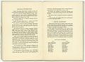 View <I>Handbook Outlining the Principles of Senior Management</I> digital asset number 10