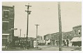 View Photograph of the Greenwood district of Tulsa, Oklahoma digital asset number 0