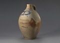 View Stoneware jug created by Thomas Commeraw digital asset number 0