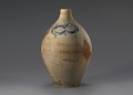 View Stoneware jug created by Thomas Commeraw digital asset number 2