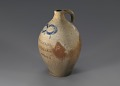 View Stoneware jug created by Thomas Commeraw digital asset number 7