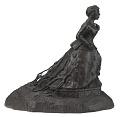 View <I>Swing Low: Harriet Tubman Memorial</I> digital asset number 0