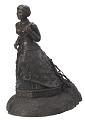 View <I>Swing Low: Harriet Tubman Memorial</I> digital asset number 1