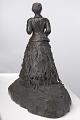 View <I>Swing Low: Harriet Tubman Memorial</I> digital asset number 3