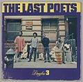 View <I>The Last Poets, Douglas 3</I> digital asset number 0