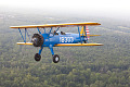 View Training aircraft used by Tuskegee Institute digital asset number 0