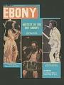 View <I>Ebony Vol. XXXIII No. 9</I> digital asset number 0