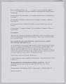 View Spanish-language telephone script from the 2008 Obama Virginia campaign digital asset number 0