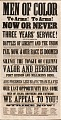 View Broadside for