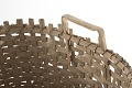 View Basket for carrying cotton digital asset number 2