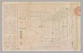 View Admission ticket for an athletic event at the 1960 Summer Olympics digital asset number 1