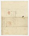View <I>Schedule of the Estate of Mrs. Sarah B. Preston.</I> digital asset number 2