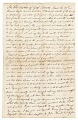 View Will of Frederick Smith leaving an enslaved girl named Betty to his wife digital asset number 0