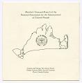 View <I>Martha's Vineyard NAACP Annual Freedom Fund Souvenir Journal</I> digital asset number 7
