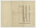 View Stock certificate issued by Black Star Line to Amy McKenzie digital asset number 1