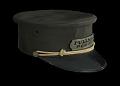 View Uniform cap for a Pullman Porter digital asset number 1