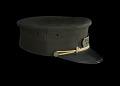 View Uniform cap for a Pullman Porter digital asset number 2