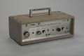 View Guild Thunderbass amplifier digital asset number 0