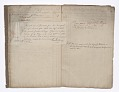 View Wage book for the slave trading ship Fox captained by Robert Mitchell digital asset number 8