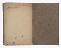View Wage book for the slave trading ship Fox captained by Robert Mitchell digital asset number 28