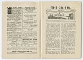 View <I>The Crisis Vol. 9 No. 5</I> digital asset number 1