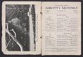 View <I>Abbott's Monthly Vol. II No. 1</I> digital asset number 1