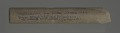 View Shell casing from Normandy Beaches, D-Day 1944 digital asset number 2