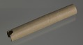 View Shell casing from Normandy Beaches, D-Day 1944 digital asset number 3