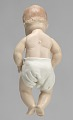 View Baby doll used by Northside Center for Child Development digital asset number 1
