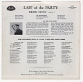 View <I>Laff of the Party, Vol. 1</I> digital asset number 1