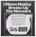 View <I>Moms Mabley Breaks Up The Network</I> digital asset number 2