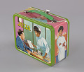 View Lunchbox and thermos featuring Diahann Carroll from the sitcom Julia digital asset number 3