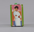 View Lunchbox and thermos featuring Diahann Carroll from the sitcom Julia digital asset number 5