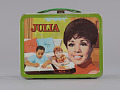 View Lunchbox and thermos featuring Diahann Carroll from the sitcom Julia digital asset number 6