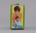 View Lunchbox and thermos featuring Diahann Carroll from the sitcom Julia digital asset number 7