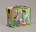 View Lunchbox and thermos featuring Diahann Carroll from the sitcom Julia digital asset number 1