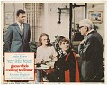 View Lobby card for the film Guess Who's Coming To Dinner digital asset number 0