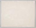 View Lobby card for Lem Hawkins' Confession digital asset number 1