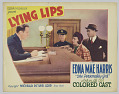 View Lobby card for Lying Lips digital asset number 0