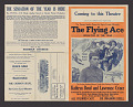 View Herald for The Flying Ace digital asset number 0