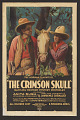 View Poster for The Crimson Skull digital asset number 0