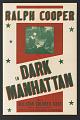 View Poster for Dark Manhattan digital asset number 0