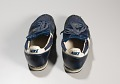 View Shoes worn and signed by Bo Jackson digital asset number 3