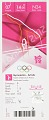View Admission ticket for 2012 London Olympics gymnastics competition digital asset number 0