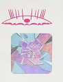 View Admission ticket for 2012 London Olympics gymnastics competition digital asset number 3