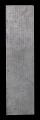 """View Printing plate for """"Plain Talk to Men"""" digital asset number 2"""